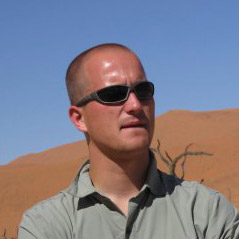 Wojciech Giemza
